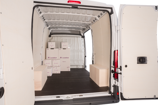carrefour location camion 11 5 m3 fiat ducato. Black Bedroom Furniture Sets. Home Design Ideas