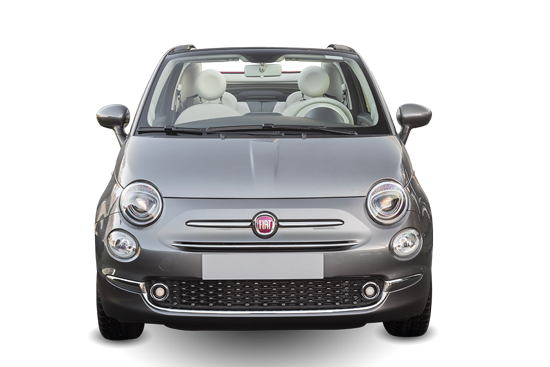 carrefour location fiat 500 cabriolet. Black Bedroom Furniture Sets. Home Design Ideas