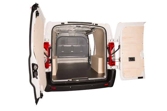 carrefour location camionnette 6 m3 fiat scudo. Black Bedroom Furniture Sets. Home Design Ideas