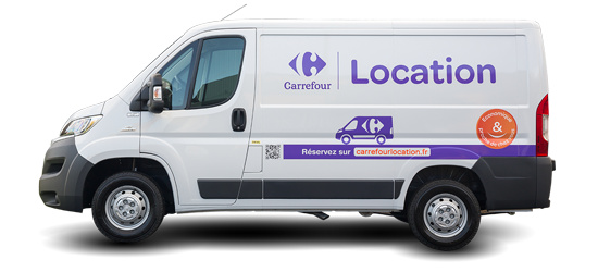 location camionnette lille good renault master avec with location camionnette lille. Black Bedroom Furniture Sets. Home Design Ideas