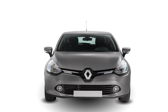 carrefour location renault clio iv. Black Bedroom Furniture Sets. Home Design Ideas