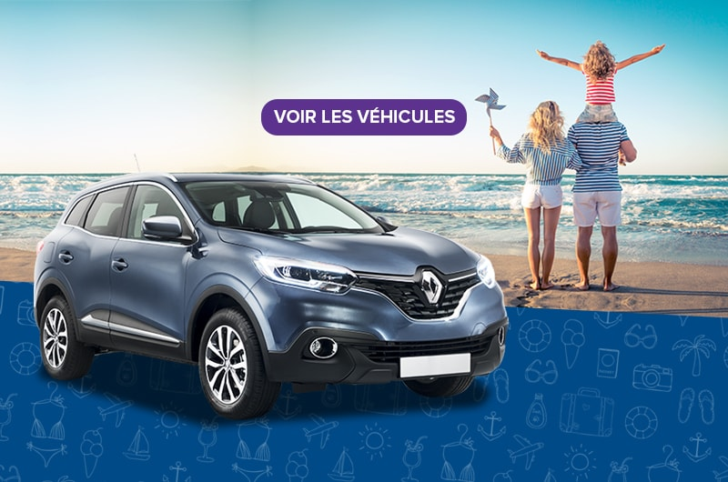 location-voiture-france-carrefour-location