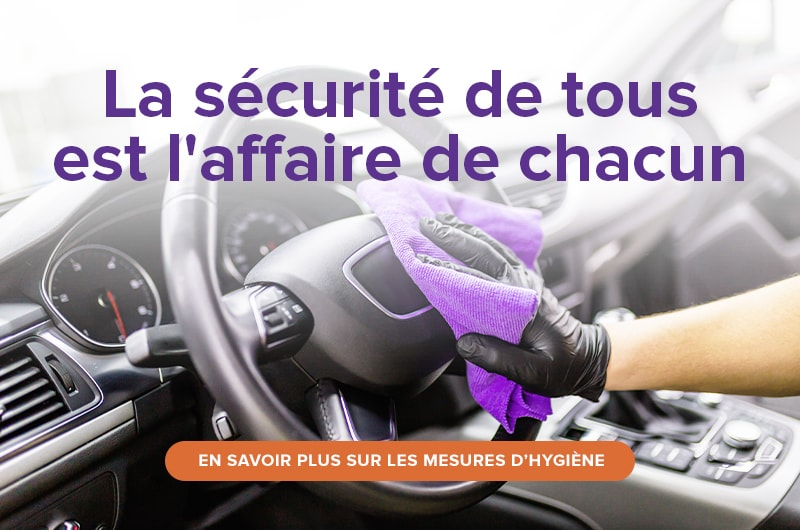 decouvrir-mesure-hygiene-securite-carrefour-location