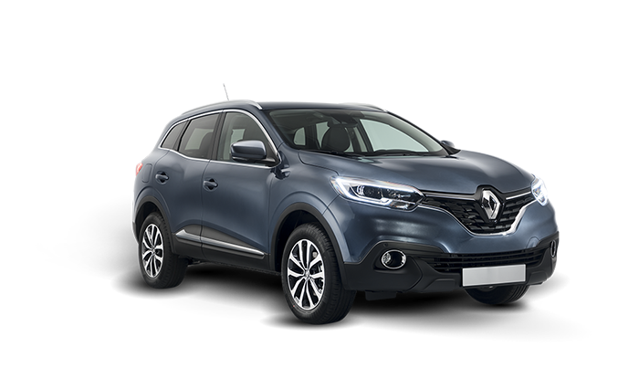 renault kadjar carrefour location